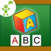ABC Palavras