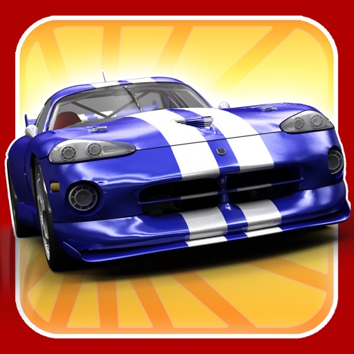 drag racing game for iphone tips