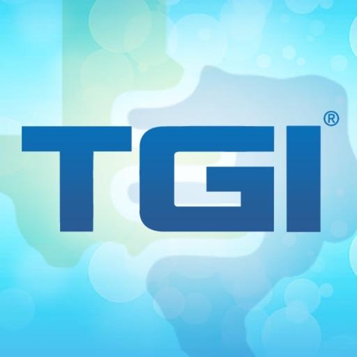 Texas Gastroenterology Institute