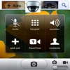 HD Hidden/Spy Digital Video Camera with Auto Continous Shoot Option