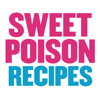 Sweet Poison Recipes: Sugar-Free Baking