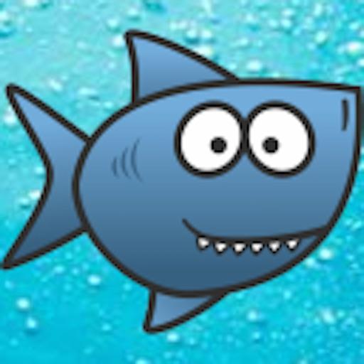 Baby Shark iOS App