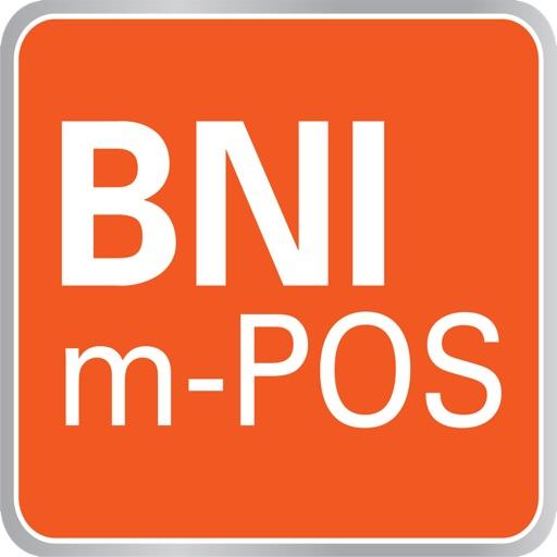 BNI m-POS - App Store Revenue & Download estimates | PRIORI DATA