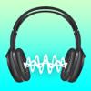iRelax Pro - Soundscapes