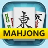 Mahjong - Tile Game Pro
