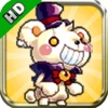 Little Bear Run Game HD Version