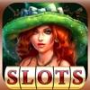 Leprechaun: Vegas Casino Slots
