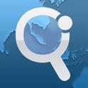 mapSYNQ icon