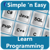 Learn Programming by WAGmob - Wag Mobile Software Services Pvt. Ltd.
