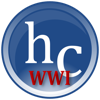 WWI: History Challenge