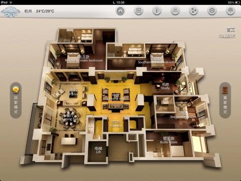 D-Controls D3 DEMO screenshot 1