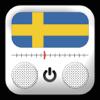 Radio Sverige Officiell Version (Musik, Nyheter) - Version 2014 (SE)