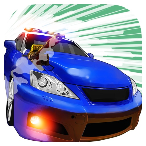 grand police driving racer chase free turbo real car theft race simulator games les gratuit. Black Bedroom Furniture Sets. Home Design Ideas