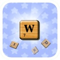 Words-Wizard icon