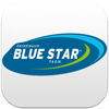 Blue Star Taxis
