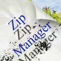"ZipManager - ""Zip/Unzip utility for mail and safari..."""