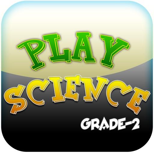 PlayScience II