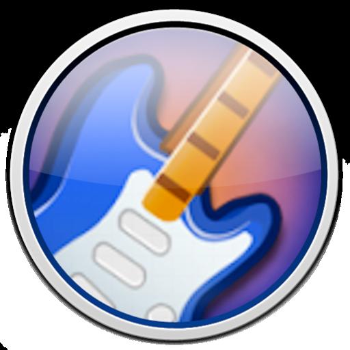 GuitarTools