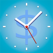 HoursWiz Pro - Personal hours keeper, time tracker & timesheet manager