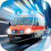 Rettungsdienst Simulator 2014