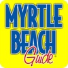 Myrtle Beach Guide
