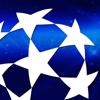 UEFA Liga de Campeones (Champions League) 2015/16
