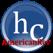 American Revolution: History Challenge