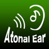 ATONAL EAR TRAINER - Advanced Ear Training Technique