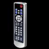 SmartTV Remote Control