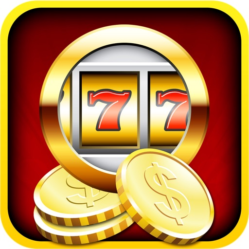 Awesome Slot Fun iOS App