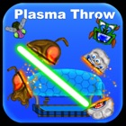 Plasma Throw HD icon