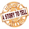 Scotland's Pubs - A Story to Tell