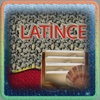 Latince