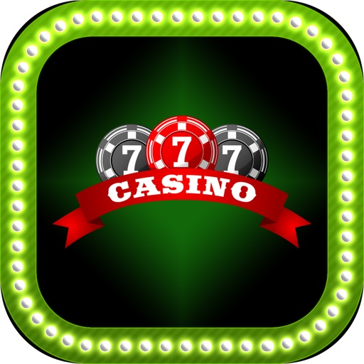 online casino payout percentages