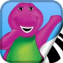 Barney's Storybook Treasury App