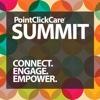 PointClickCare Summit 2014