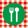 cocina Argentina - Recetas de cocina para cocineros argentinos