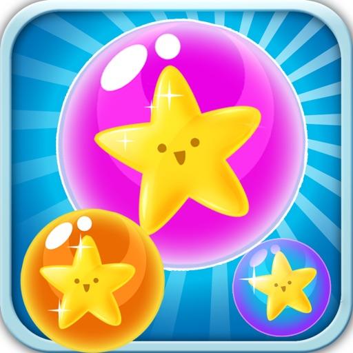 Kill Beans iOS App