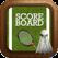 ScoreBoard - Badminton(배드민턴 점수판 / 스코어보드 / 점수판)