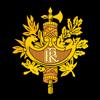 フランス - 国の歴史