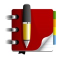 PencilAppoint icon