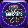 Quem Quer Ser Millionário?