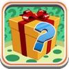 Erstaunliche Geschenke - Spaß Kostenlose Spiele