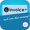 i-invoice+