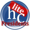 US Presidents: History Challenge Lite