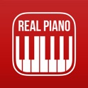 Real Piano™ icon