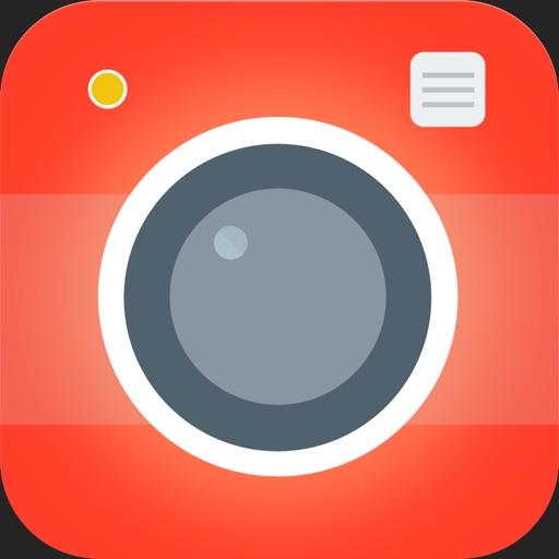 镜头下的生活:Picr