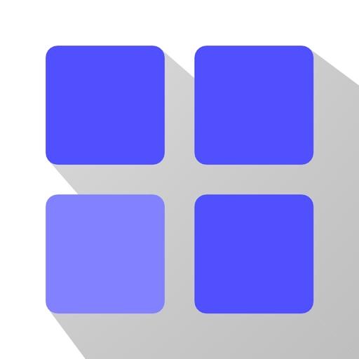Color Con iOS App