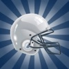 Dallas Football Live