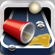 Drinking GameZ: Beer Pong icon